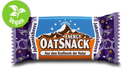 OatSnack Marken Shop