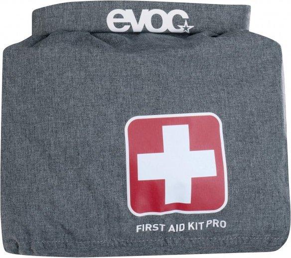 Evoc - Evoc First Aid Kit Pro Waterproof 3 - Erste Hilfe Set Gr 3 l schwarz/grau