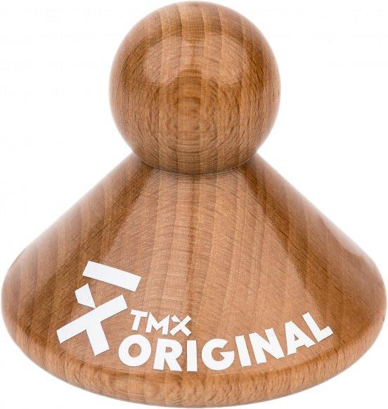 TMX Marken Shop