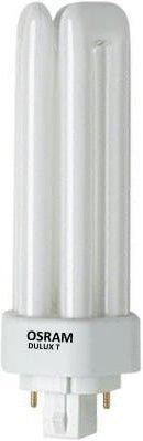 Osram Dulux T 18W 830 2pin  GX24d 2