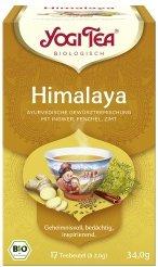 Yogi-Tee® Himalaya im Beutel