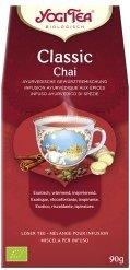 Yogi-Tee® Classic Chai