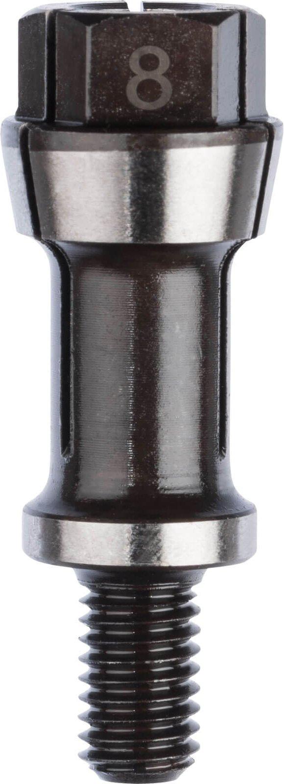 Bosch GGS 16 Collet 8mm