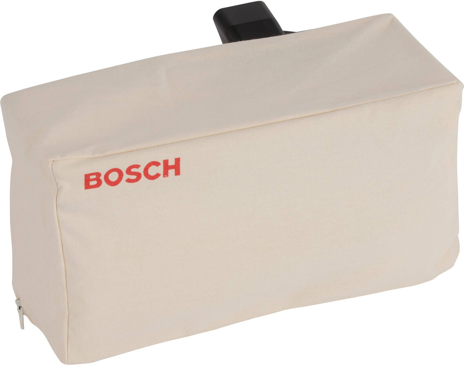 Bosch Dust Bag for PHO 1 and 15 82 and 100 Planers