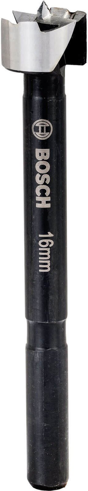 Bosch Wood Forstner Bit 16mm