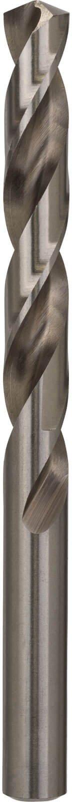 Bosch HSS G Drill Bit 11 8mm Pack of 5
