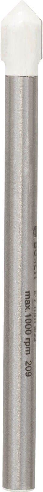 Bosch Ceramic Tile Drill Bit 7mm
