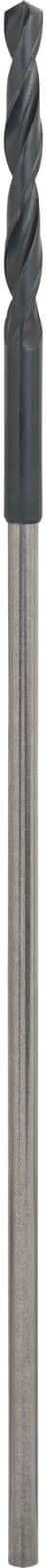 Bosch Extra Length Formwork and Installation Drill 10mm 400mm