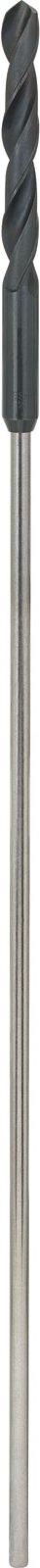 Bosch Extra Length Formwork and Installation Drill 14mm 600mm