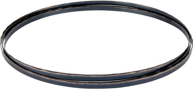Draper Bandsaw Blades 1712mm 1 4  24tpi