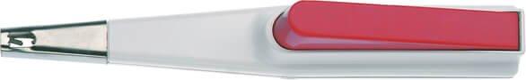 CK Piezo Electric Gas Lighter