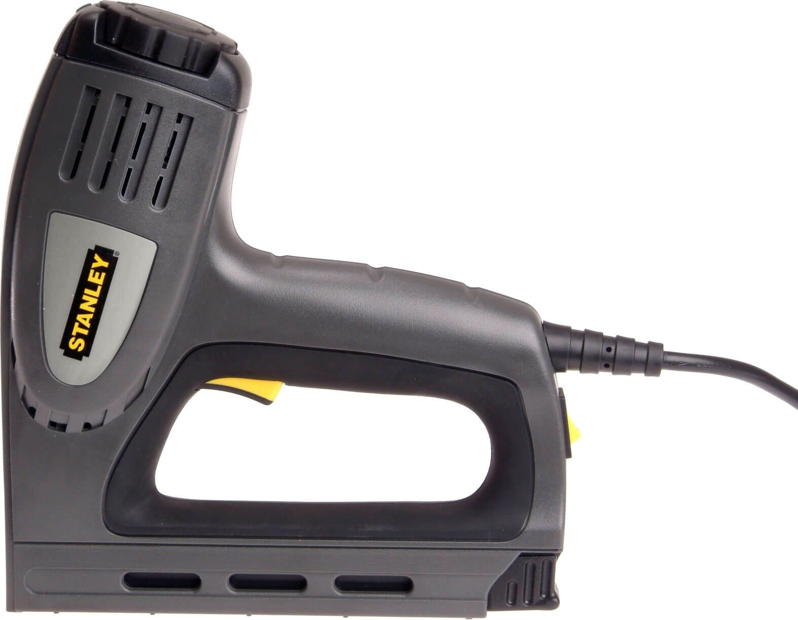 Stanley TRE550 Electric Nail and Staple Gun 240v