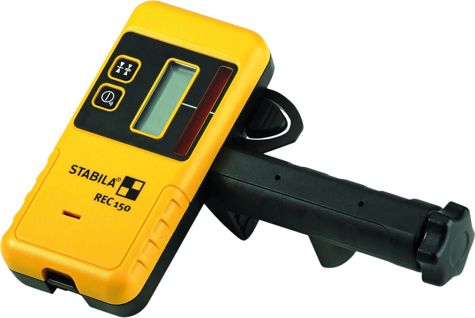 Stabila REC150 Rotary Laser Level Receiver