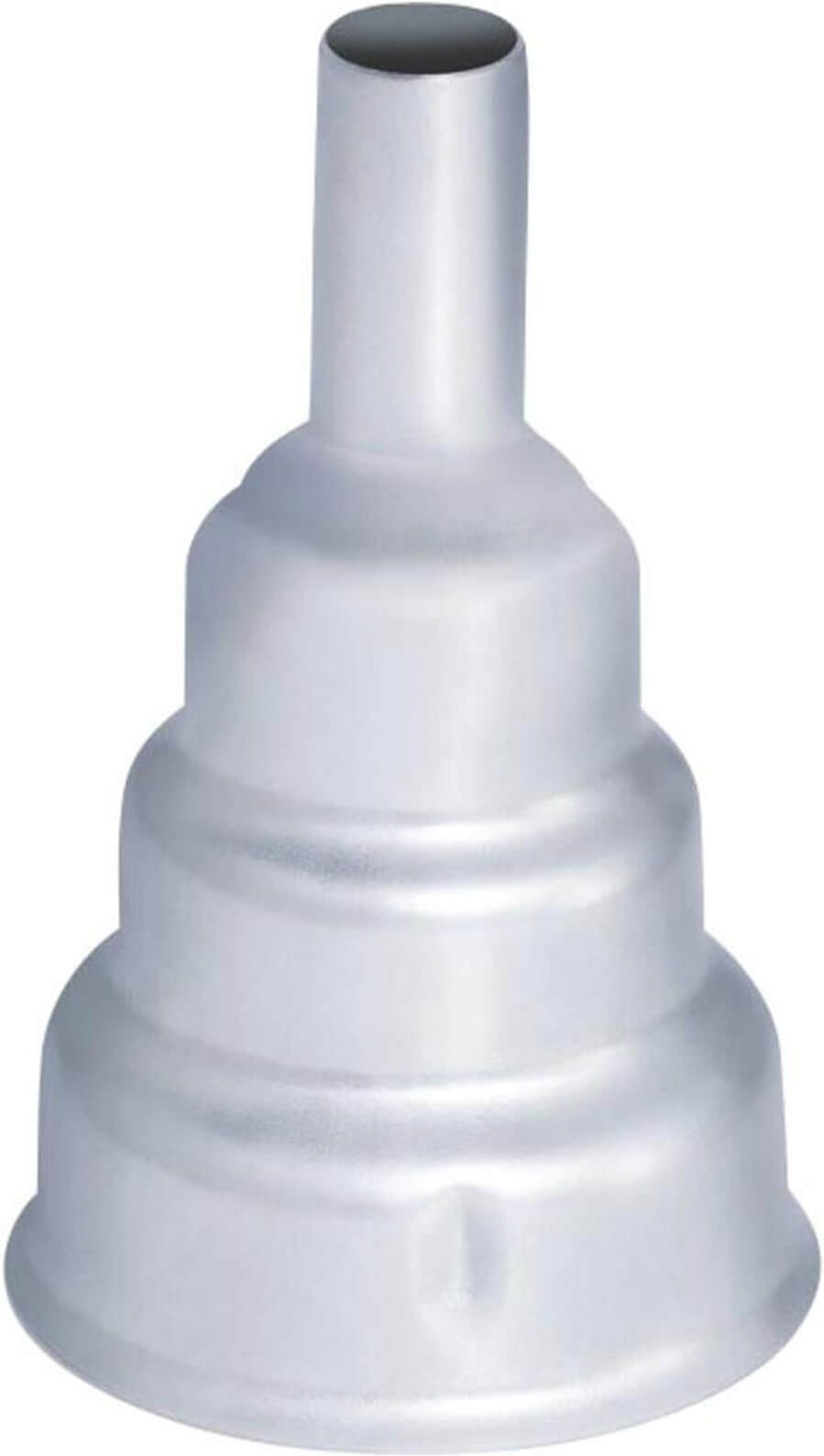 Steinel Reduction Nozzle for HL Models and HG 2120 E  2320 E and 2220 E 9mm