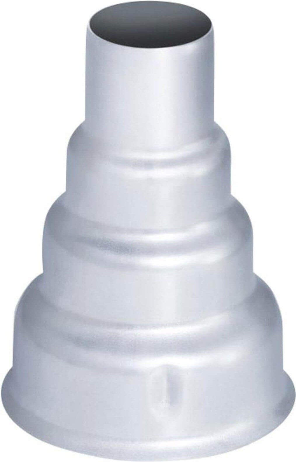 Steinel Reduction Nozzle for HL Models and HG 2120 E  2320 E and 2220 E 14mm