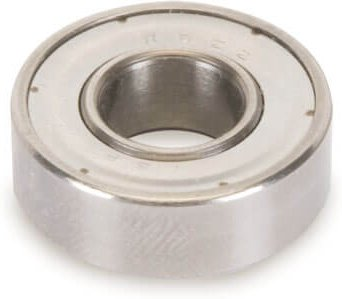 Trend Replacement Bearing 22mm 6mm 1 4