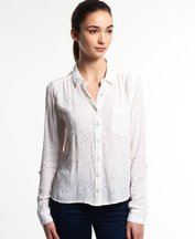 Camicia Bianco donna Camicia Shifley