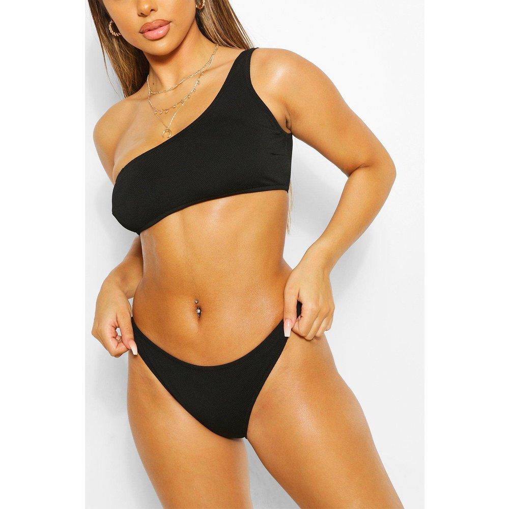 Bikini À Bretelles Amovibles - boohoo - Modalova