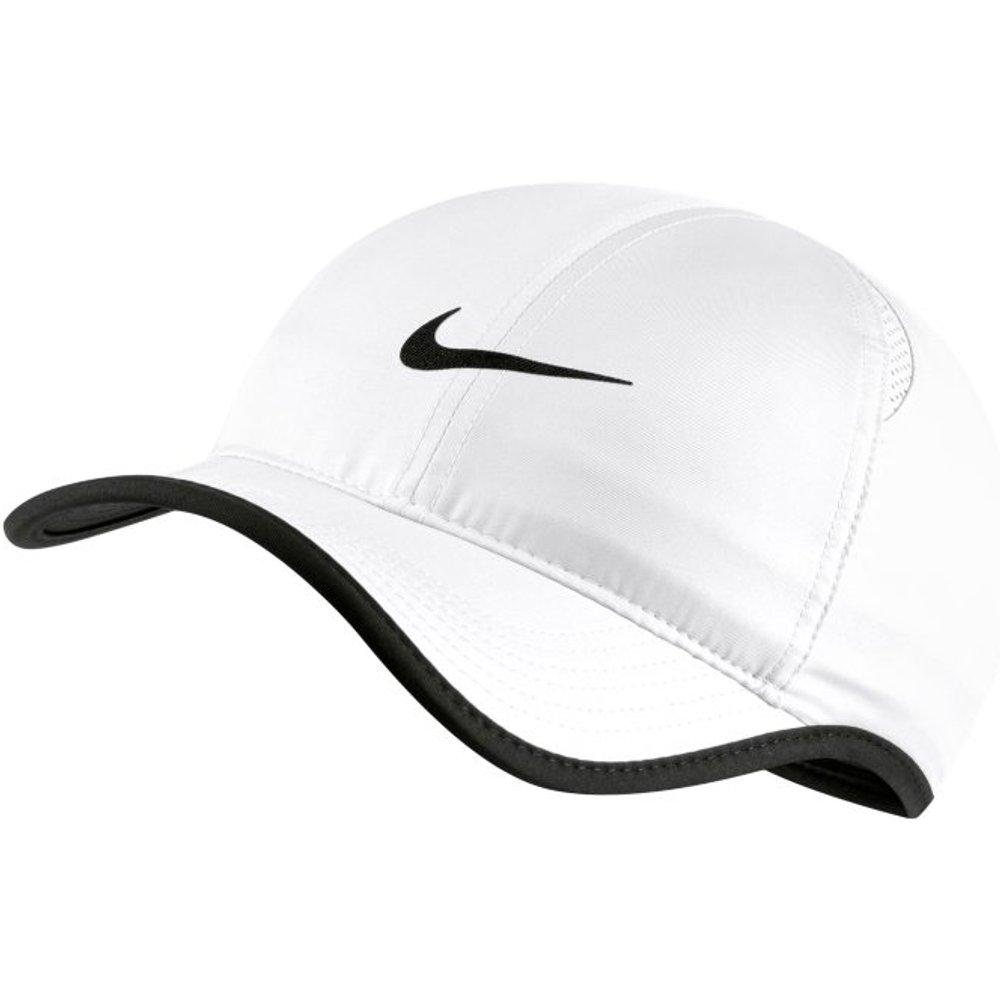 Casquette réglable Sportswear AeroBill Featherlight - Nike - Modalova