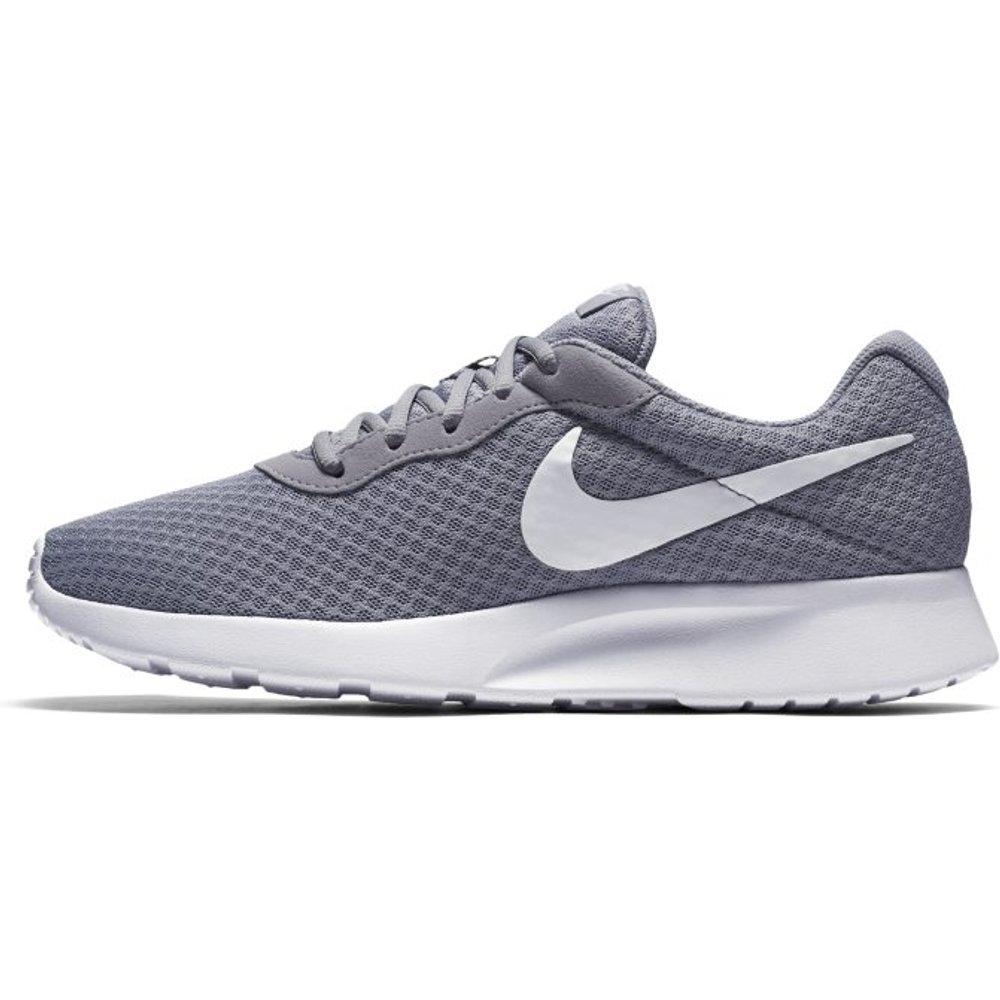 Chaussure Tanjun - Nike - Modalova