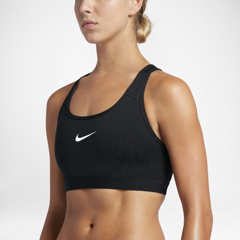 Brassière Classic - Nike - Modalova