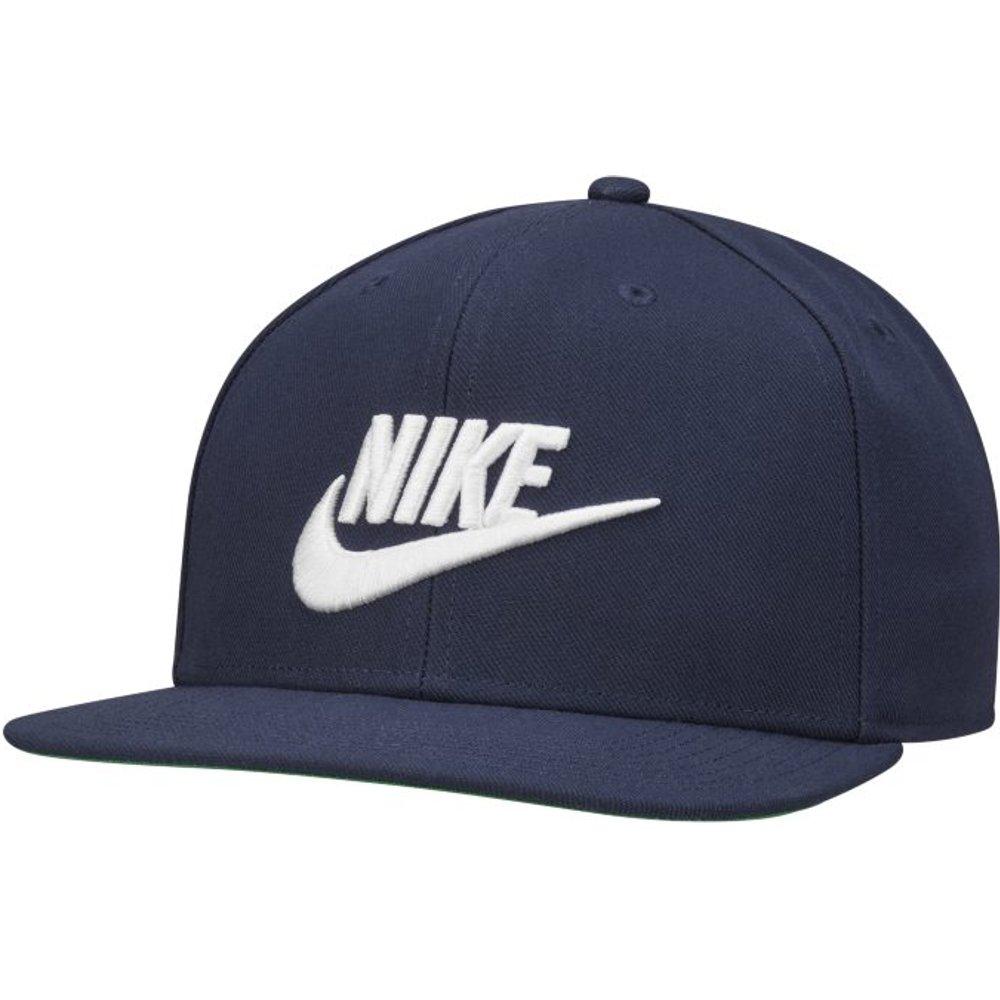 Casquette réglable Sportswear Pro - Nike - Modalova