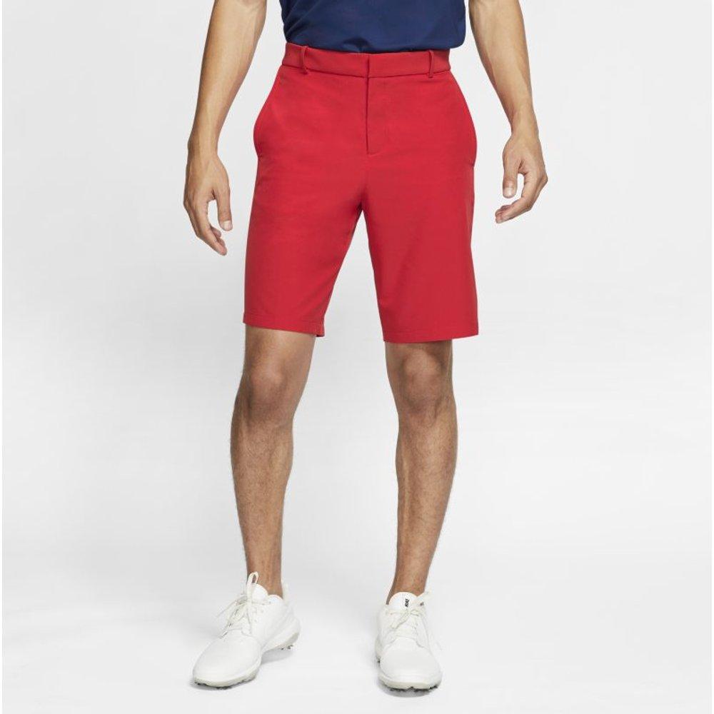 Short de golf Flex - Nike - Modalova