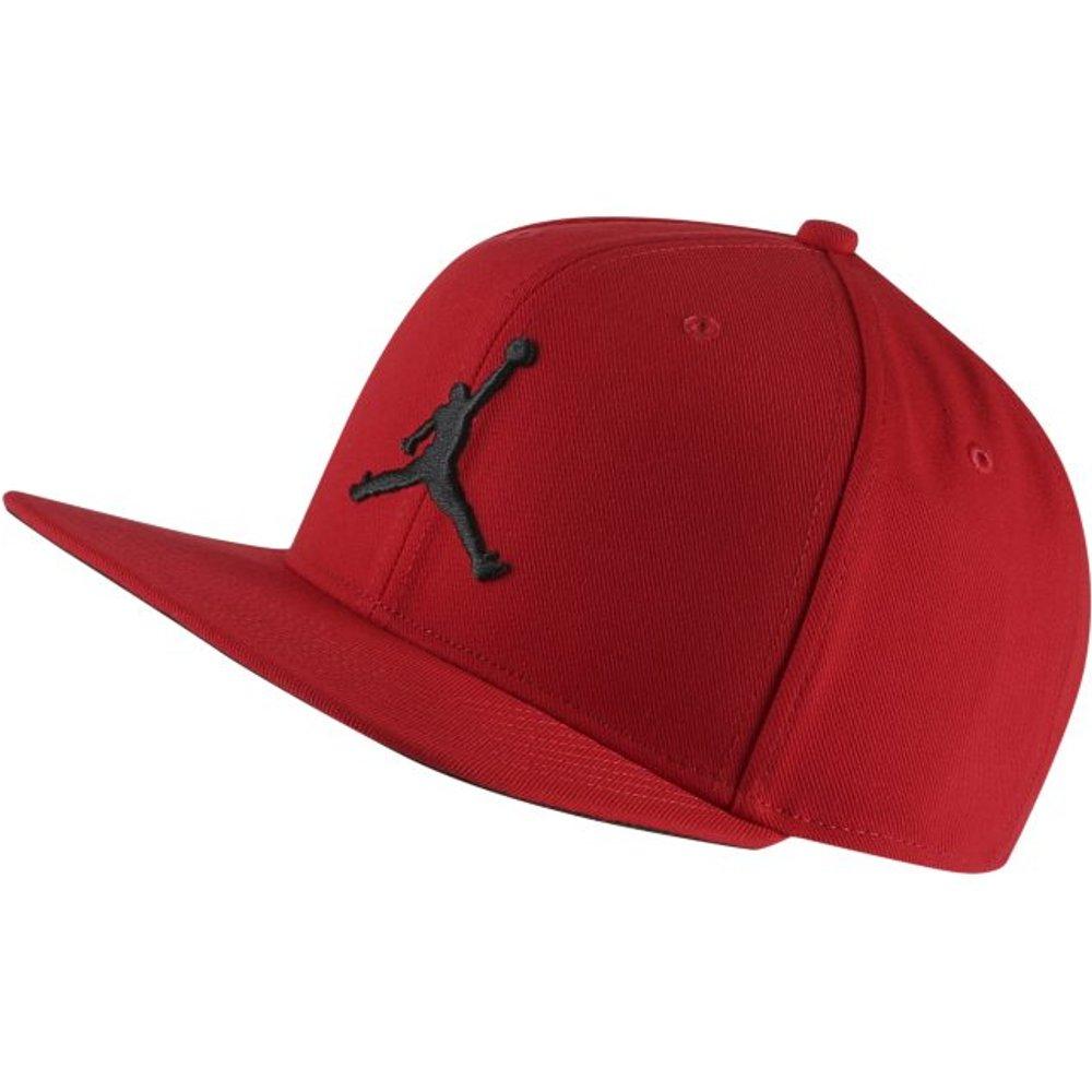 Casquette Jordan Pro Jumpman Snapback - Nike - Modalova