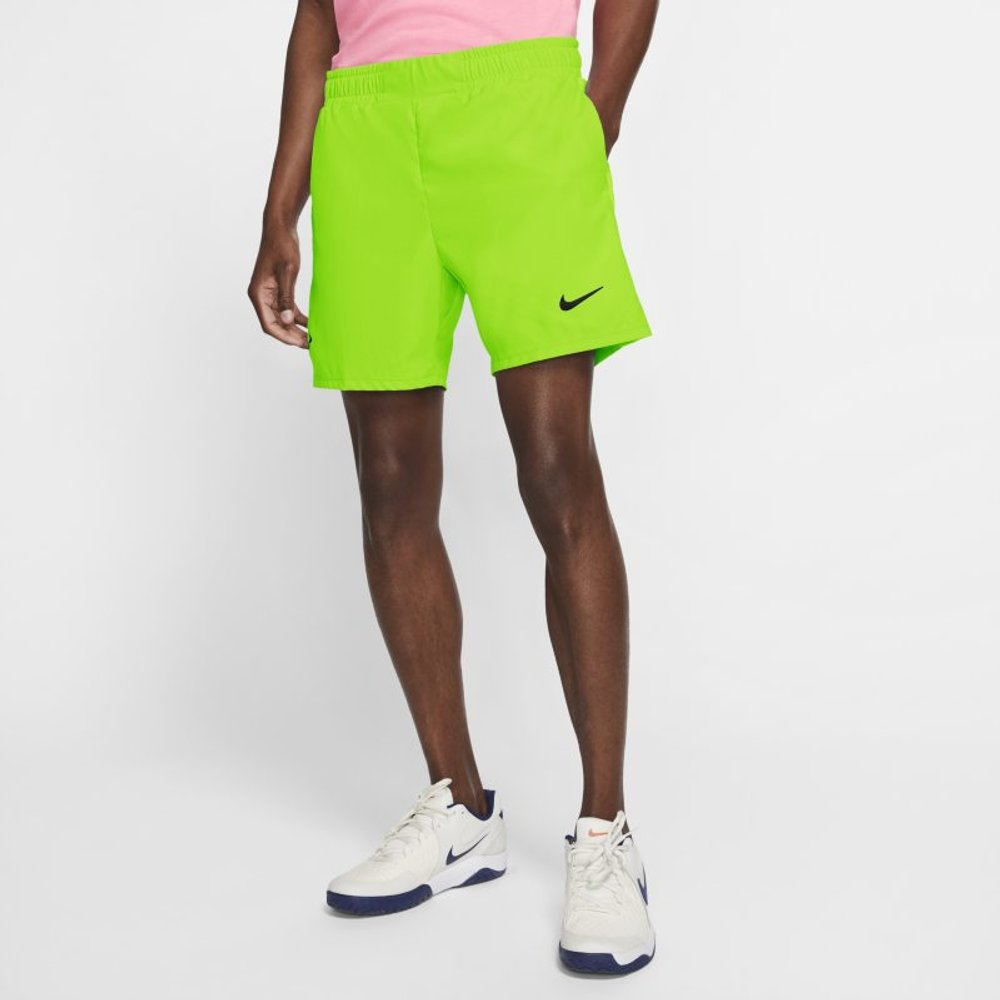 Short de tennis Court Dri-FIT Rafa - Nike - Modalova