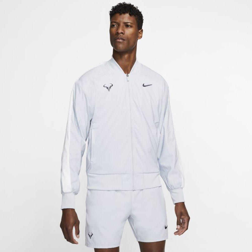 Veste de tennis Rafa - Nike - Modalova