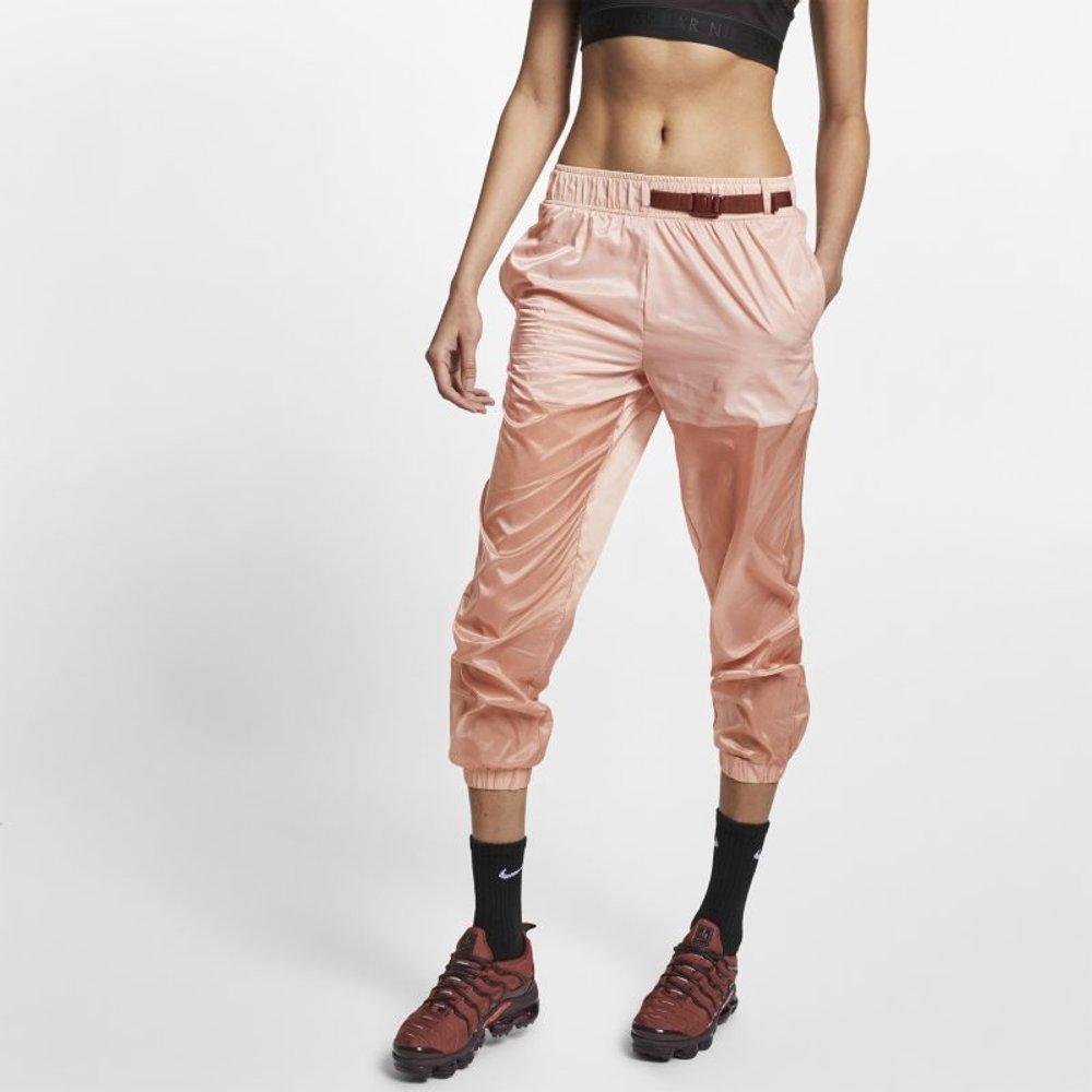 Pantalon tissé Sportswear Tech Pack - Nike - Modalova