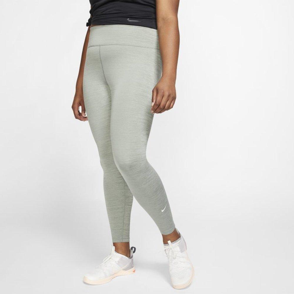 Grande Taille - Legging One - Nike - Modalova