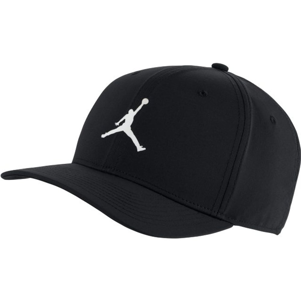 Casquette réglable Jordan Classic99 pour - Nike - Modalova