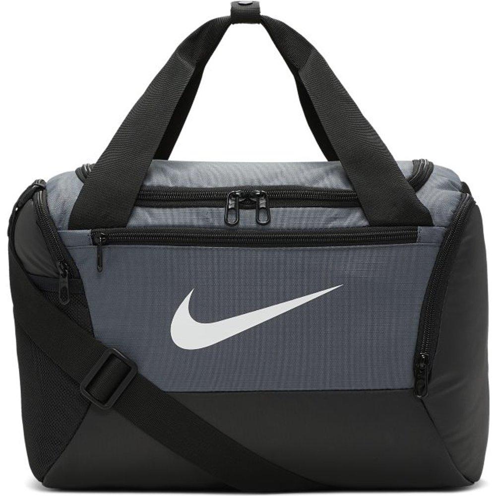 Sac de sport de training Brasilia (très petite taille) - Nike - Modalova