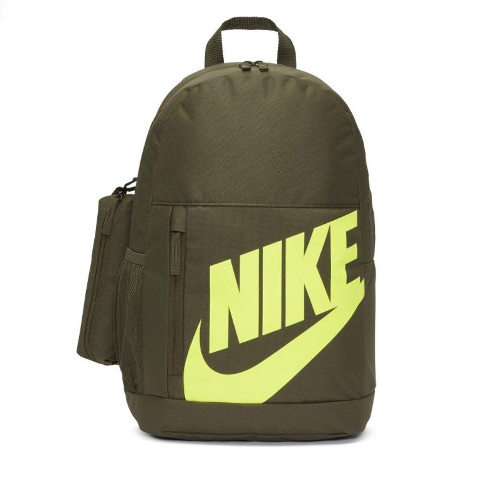 Sacà dos Nike pour Enfant - Vert - Nike - Modalova