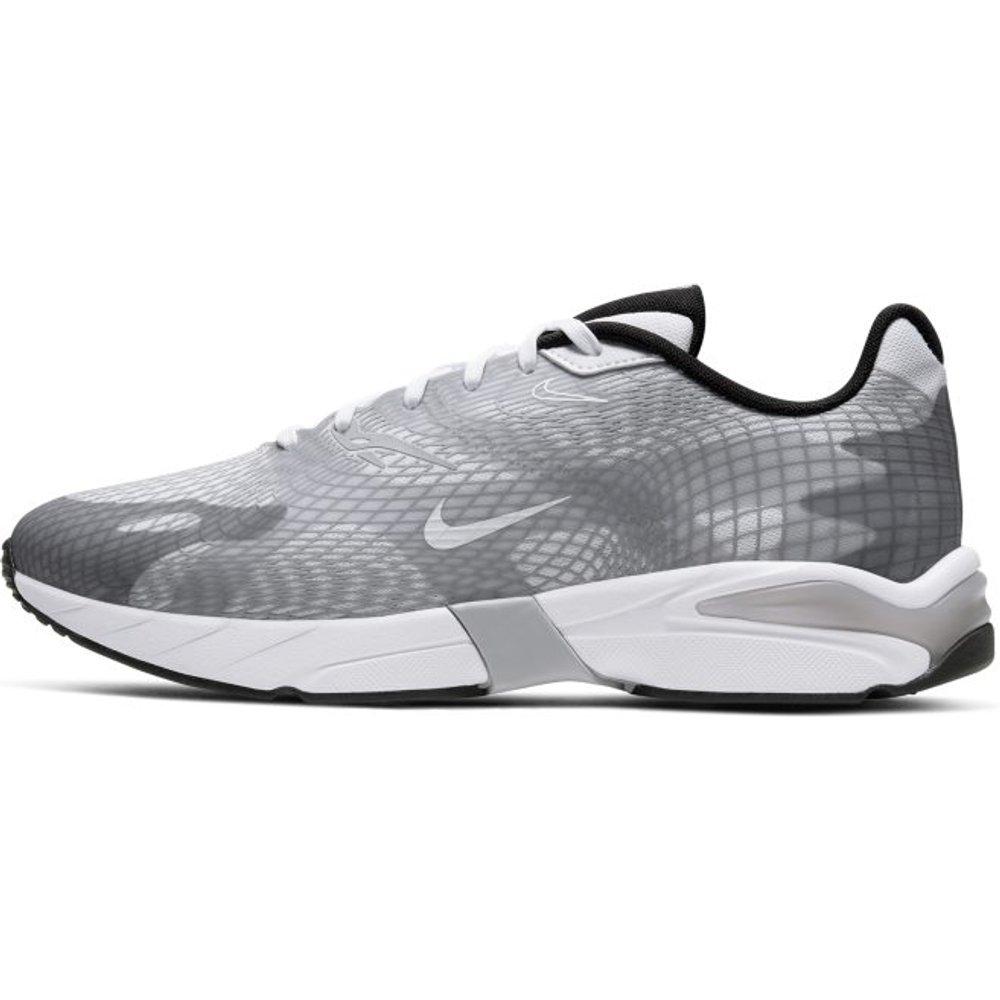 Chaussure Ghoswift - Nike - Modalova
