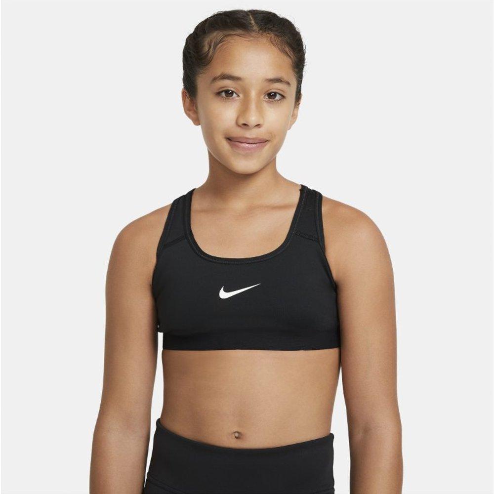 Brassière de sport pour Fille plus âgée - Nike - Modalova