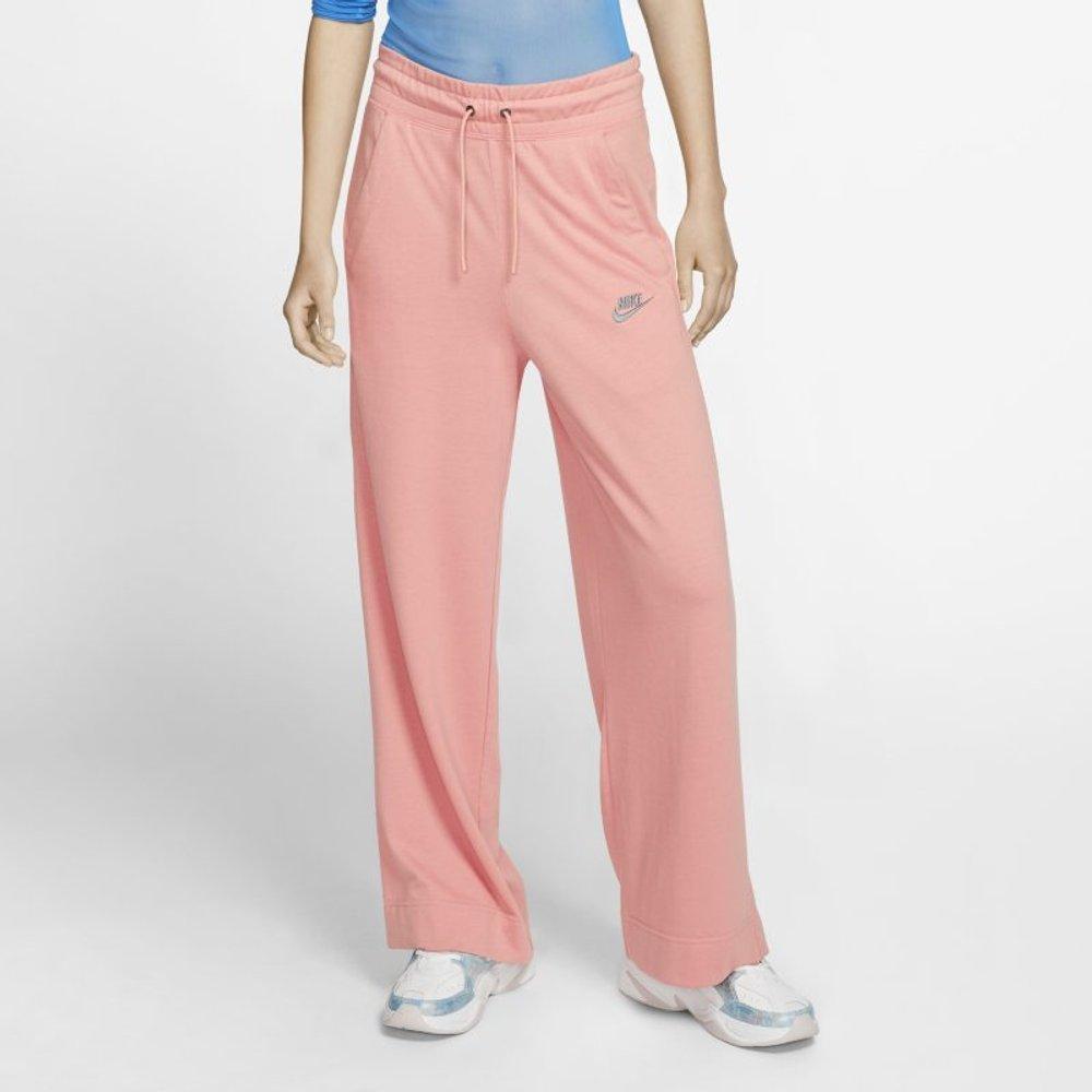 Pantalon en jersey Sportswear - Nike - Modalova