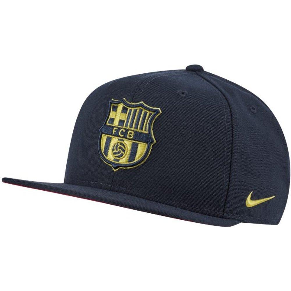 Casquette réglable Pro FC Barcelona - Nike - Modalova