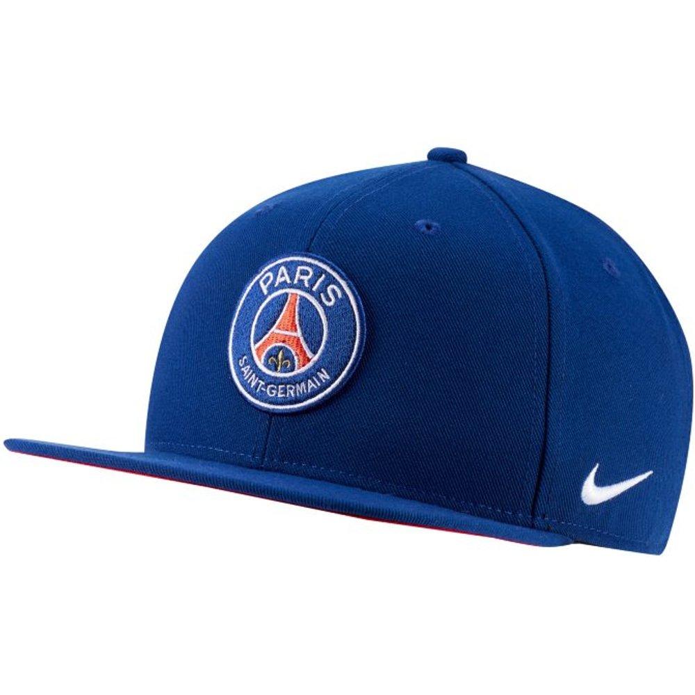 Casquette Pro Paris Saint-Germain - Nike - Modalova