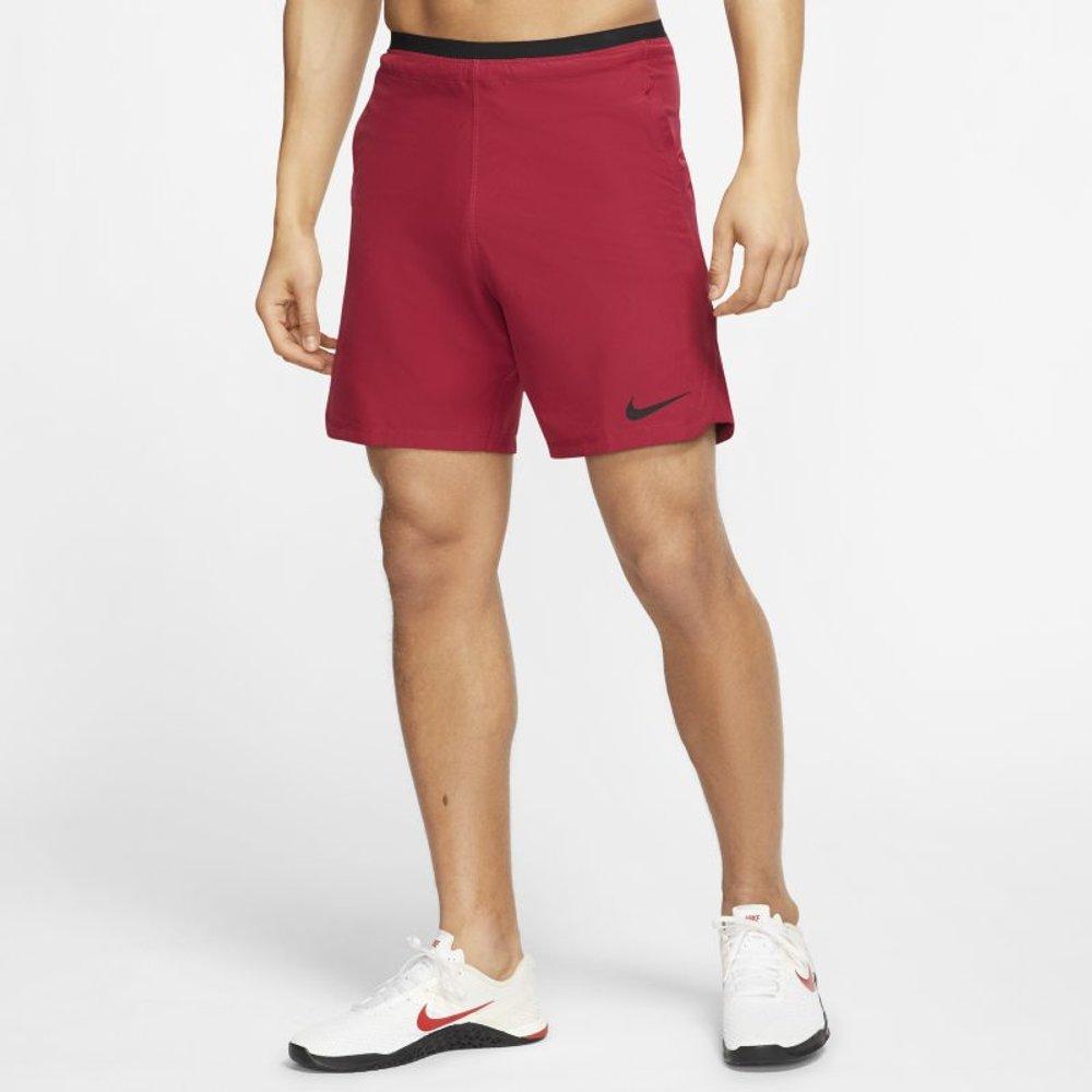 Short Pro Flex Rep - Nike - Modalova