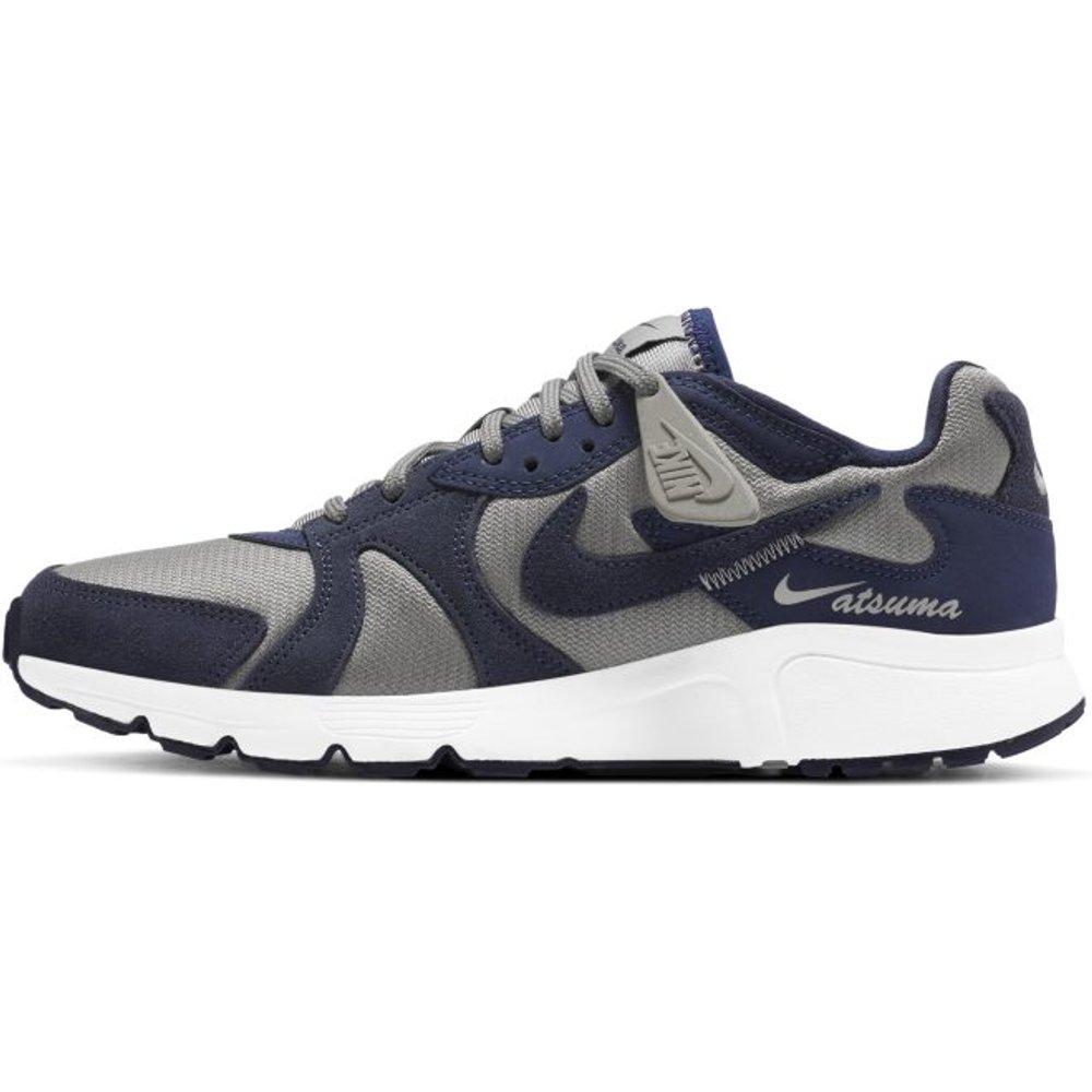 Chaussure Atsuma - Nike - Modalova