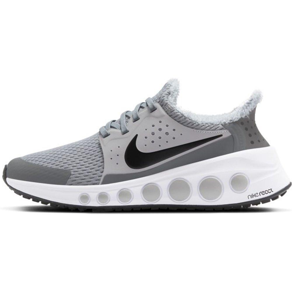 Chaussure CruzrOne - Nike - Modalova