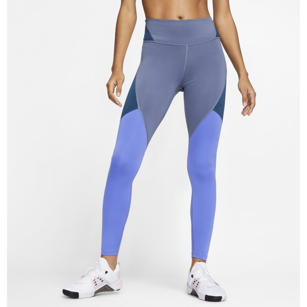 Legging taille mi-basse One - Nike - Modalova