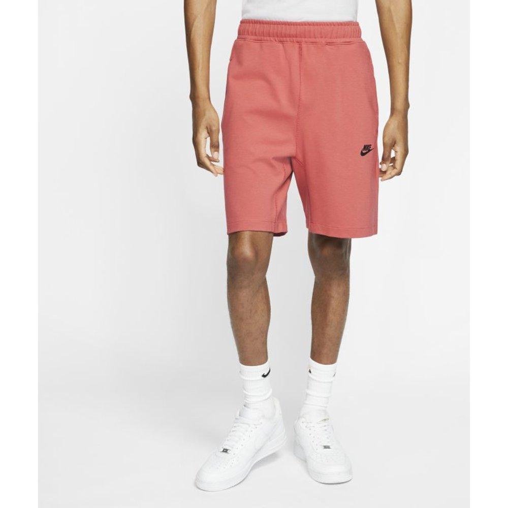 Short Sportswear - Nike - Modalova