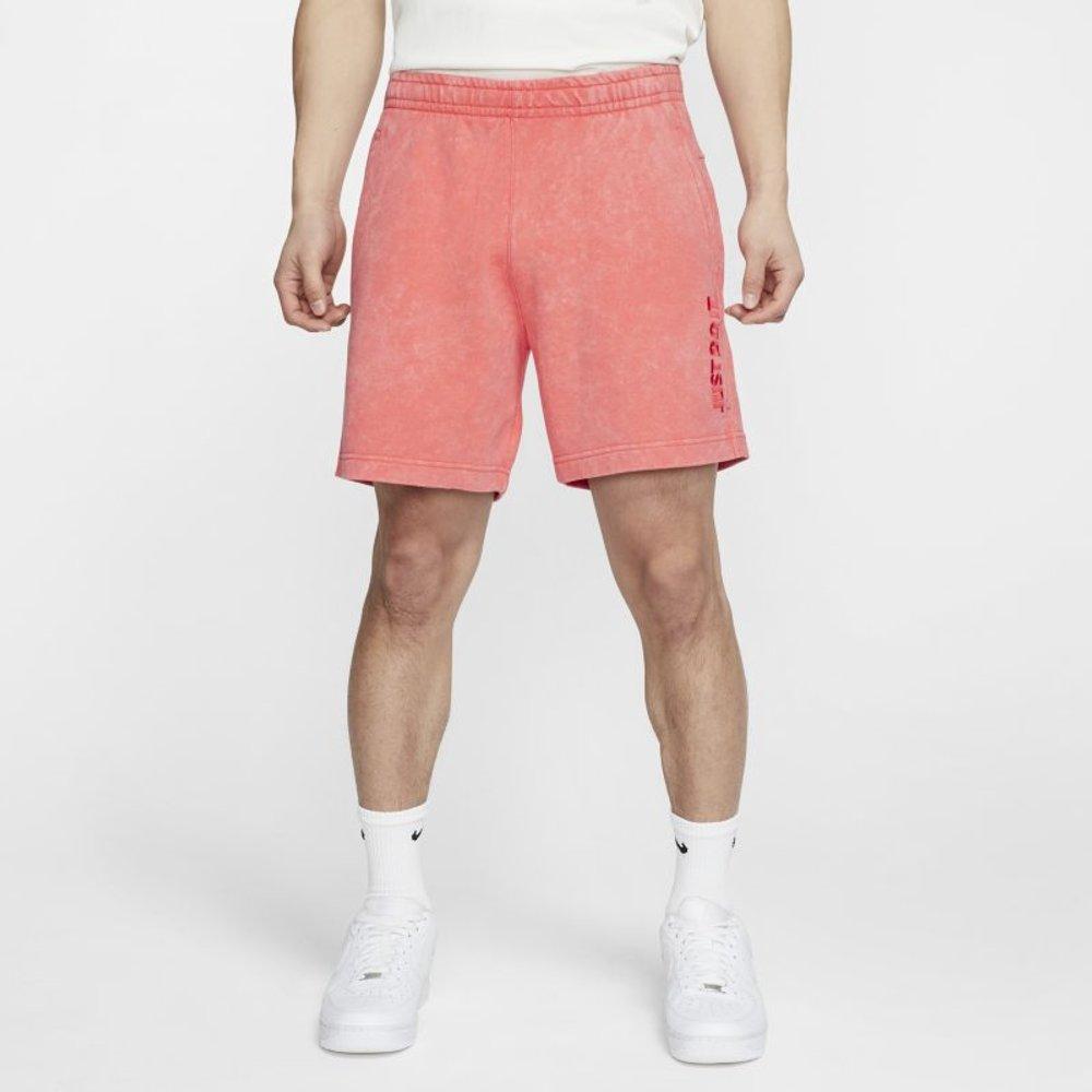Short Sportswear JDI - Nike - Modalova