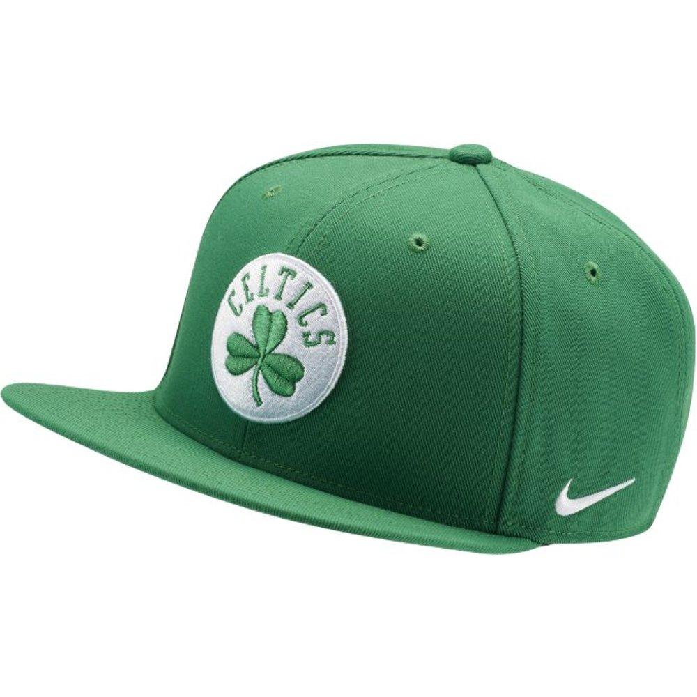 Casquette NBA Boston Celtics Pro - Nike - Modalova