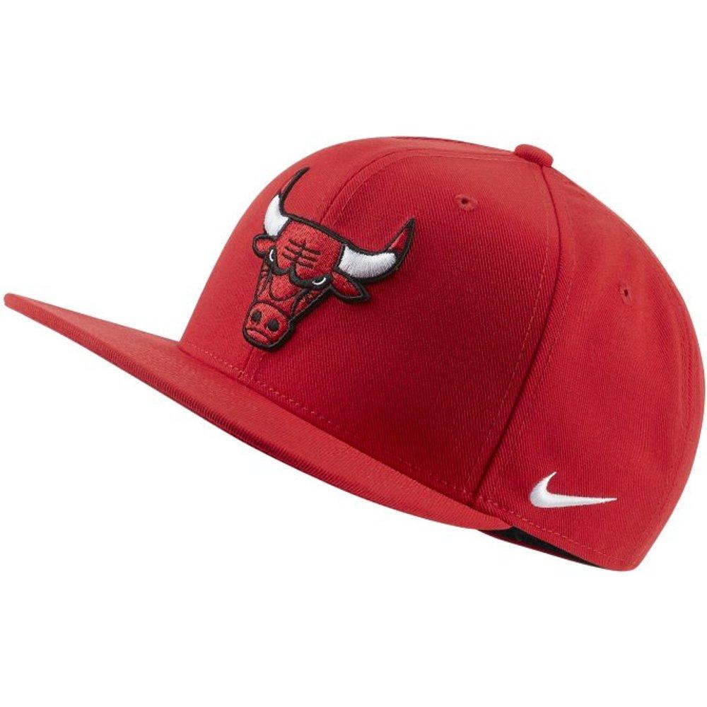 Casquette NBA Chicago Bulls Pro - Nike - Modalova