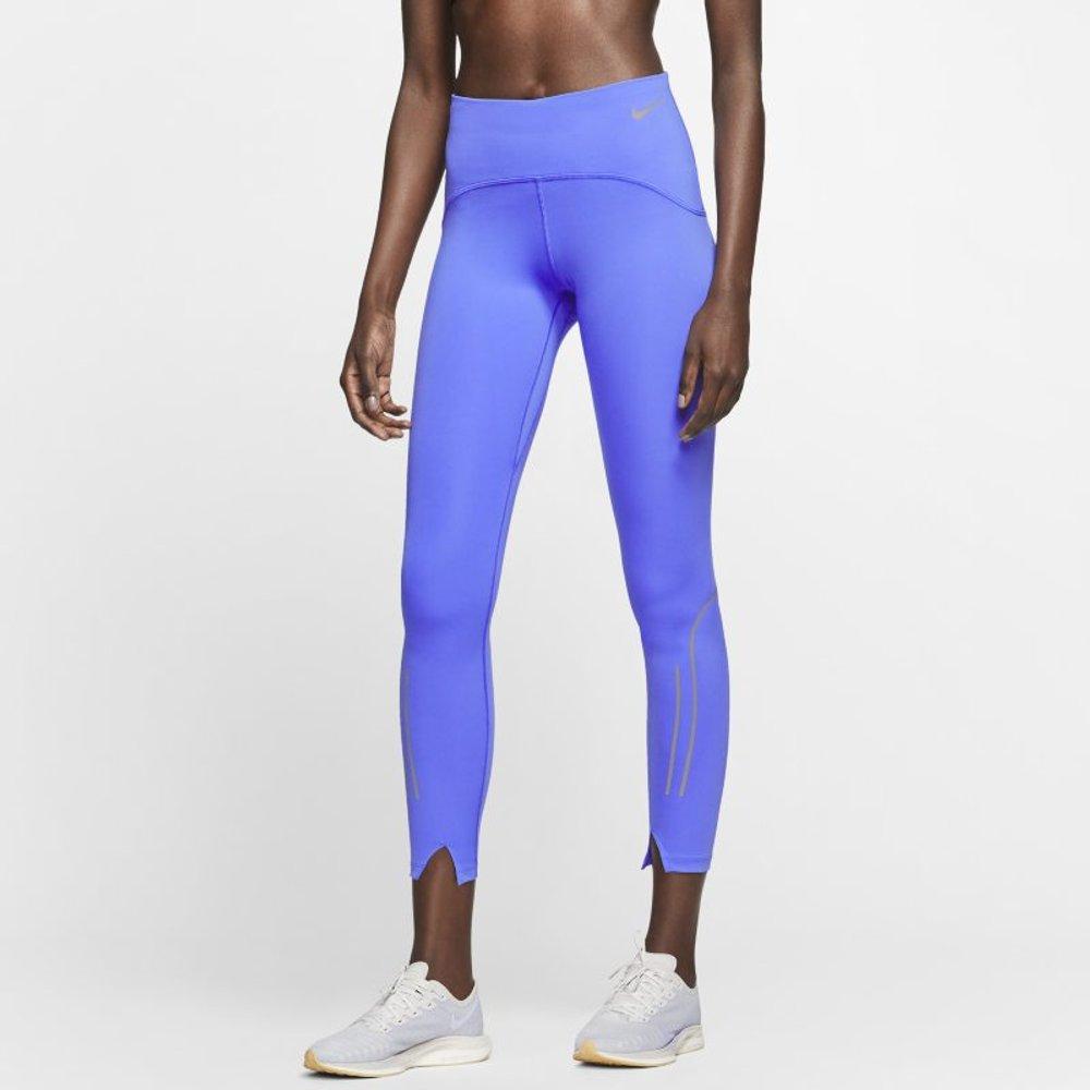 Legging de running 7/8 Speed - Nike - Modalova