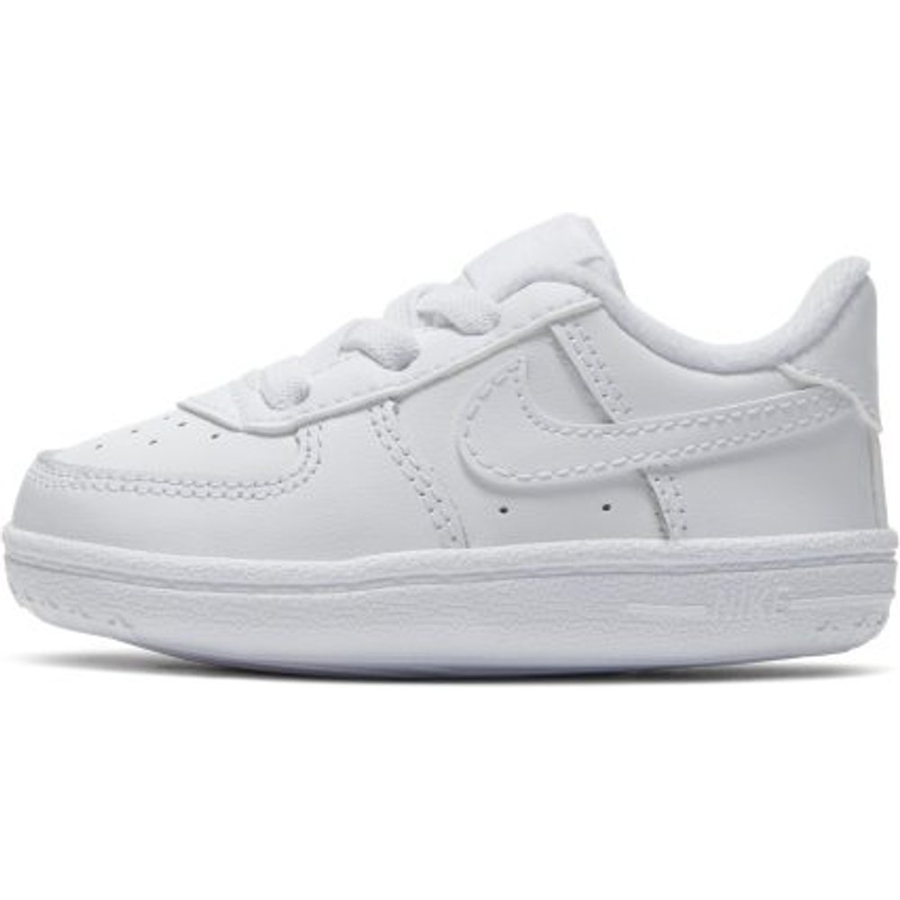 Chausson Force 1 Crib pour Bébé - Nike - Modalova